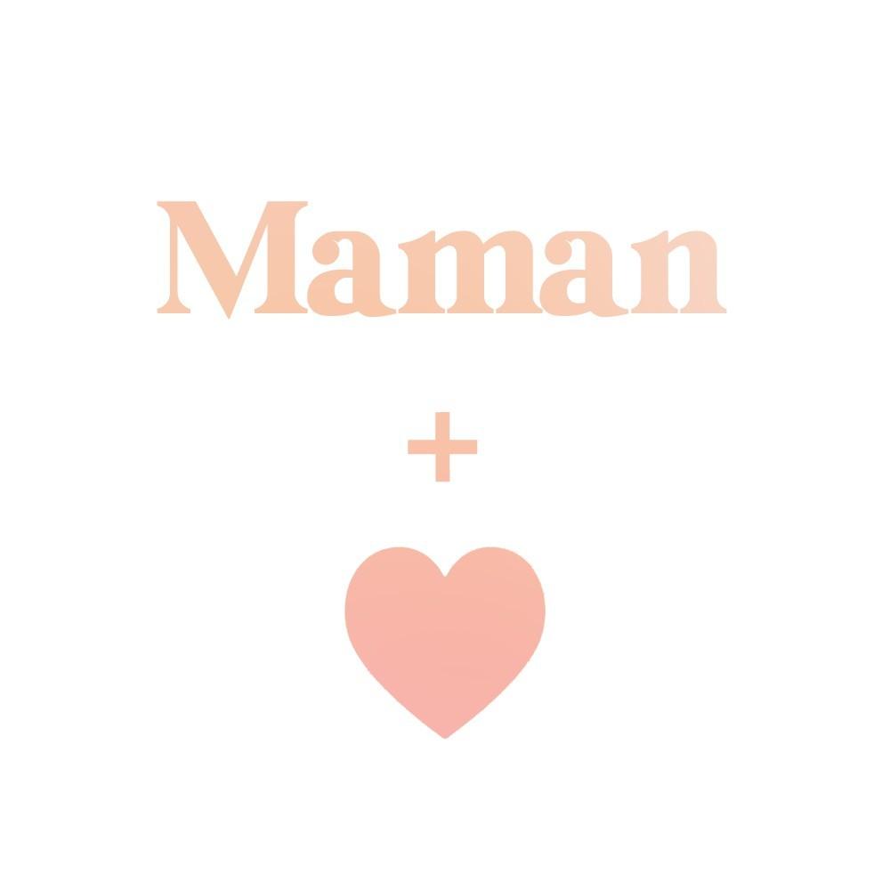 Abonnement mensuel Sosia - Maman+1